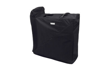 Thule Easyfold XT (3 Bike) Carry Bag