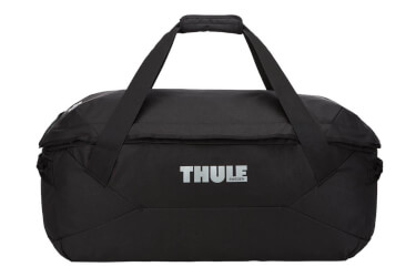 Thule Go Bag Luggage Bag
