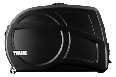 Thule Round Trip Transistion Hard Case