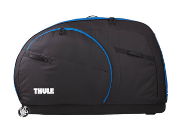 Thule Round Trip Traveller