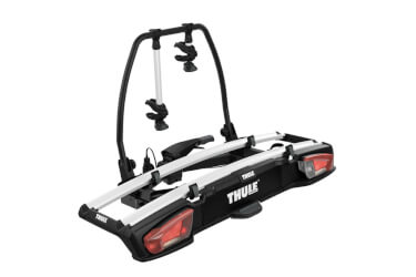 Thule Velospace XT 2 Bike 13 Pin
