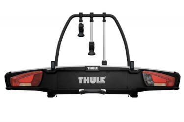 Thule Velospace XT 3 Bike 13pin