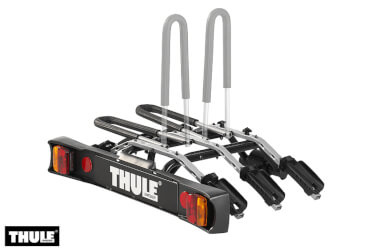 Thule Ride On 3