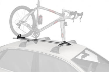 Yakima Fork Mount Bike Carrier
